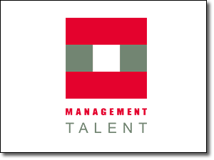 TSF3 management talent